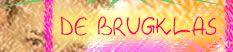 ---Brugklas---